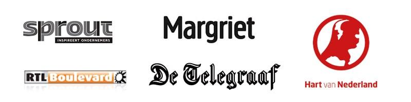 personal branding, logo ontwerp, flyer ontwerp, authenticiteit, social media, zichtbaarheid