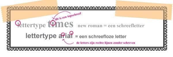 dtpdiva-branding-huisstijl-ontwerper-typografie-font-amsterdam