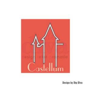 logo-castellum