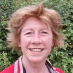 INTERVIEW MET BEWUSTE ONDERNEMER Trudy Heemskerk | door Brenda Serrée voor Bewust Amsterdam