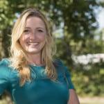 INTERVIEW MET BEWUSTE ONDERNEMER: Martina Schneider
