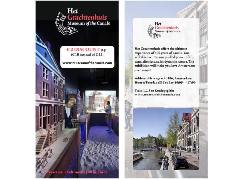 Flyer-ontwerp-Amsterdam