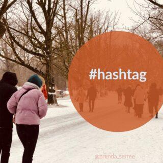 Wat zijn deze week de meest gebruikte hashtags? Kijk eens naar de lijst hieronder. Welke hashtag ga jij gebruiken in je post? #CodeRood #ijzel #strooien #dooi #schaatsenopnatuurijs #sneeuwpret #ijsvrij #codeoranje #Elfstedentocht2021 #Prinsengracht #watnoulockdown #vragenuurtje #coronadebat #avondklok #avondklokdebat #stemwijzer #noordelijklijsttrekkersdebat #poststemmen #verkiezingen #stemNederlandterug #eenhuisvol #widm #moltalk #HuntedVIPS #FlikkenMaastricht #FirstDates #TVKantine #zondagmetlubach #IkVertrek Bron: @webmasterynl Heb een goede start van de week! Brenda Serrée personal branding & Ikigai