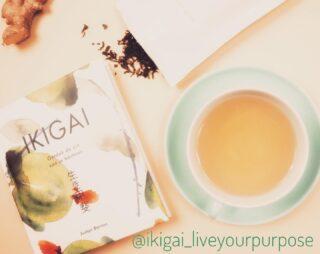 Vind jij het concept van Ikigai fascinerend? Wil je jouw eigen 'purpose of life' onderzoeken? Ruimte maken voor wat jou blij maakt en gezond houdt? Volg dan ook @ikigai_liveyourpurpose voor inspiratie, tips en workshops. #ikigai #dowhatyoulove
